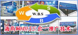 实战:B2B行业网站用户的多种属性分析