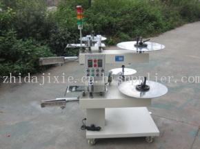 CT-02WG光控端子收料机