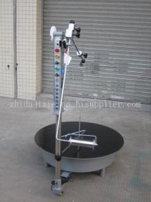 CT-1000圆盘送料机