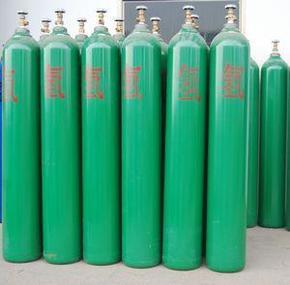 廊坊高纯氢气厂家批发