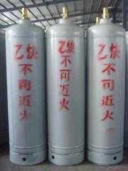 北京气体价格