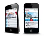 手机微网站建设