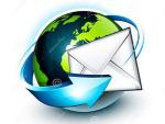 全球企业邮箱