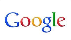 谷歌关键词竞价包年推广