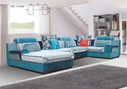 贵州客厅沙发设计定做