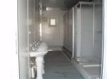 住人集装箱卫生间