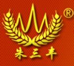 欢迎您光临陕西三丰食品有限公司网站