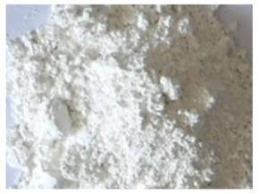 山东石灰石粉加工