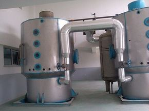 单晶冰糖结晶机;砂糖机;各类制糖设备;