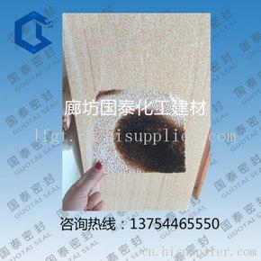扬州热固性真金板  改性聚苯板供应