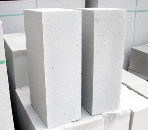 费县加气混凝土砌块生产厂家