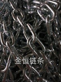 安徽优质护栏链条