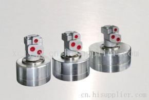 RH中实型系列油缸