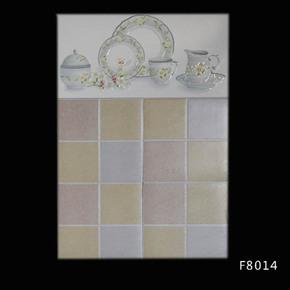 浴室瓷砖批发厂
