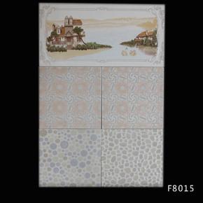 浴室瓷砖批发厂家