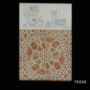 浴室瓷砖批发商