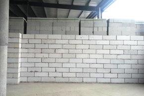 加气砖供应厂家