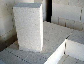 沂南加气混凝土砌块厂家