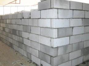 平邑加气混凝土砌块生产厂家