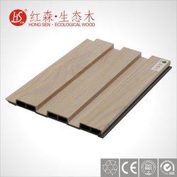 成都生态木生产厂家