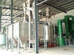 氢氧化镁生产线