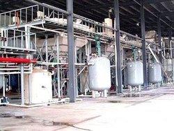 氢氧化镁生产线设备