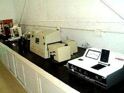 氢氧化镁检验室