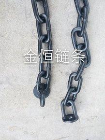 安徽护栏链条批发