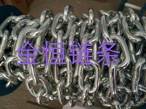 安徽护栏链条厂家