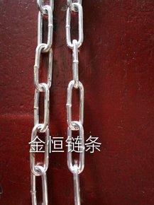 安徽护栏链条