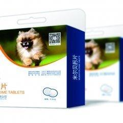 贵州兽药的主要品种