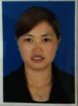 星级月嫂  骆润萍  40岁