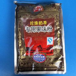 广村超惠版果味粉