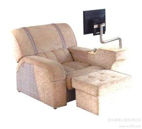 贵阳足疗沙发