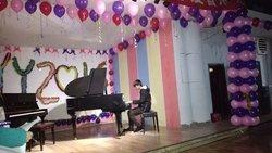 遵义钢琴培训