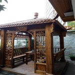 贵州园林设计