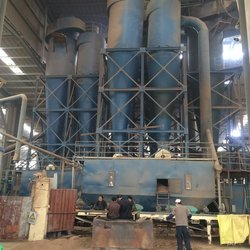 贵州木材加工厂