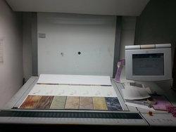 海德堡印刷设备