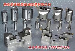 CNC数控车床加工的应用和特点
