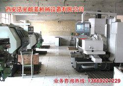 机床上下料机器人给国内机械加工行业带来的影响