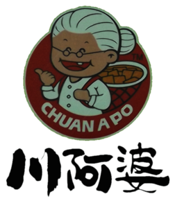 代理麻辣食品