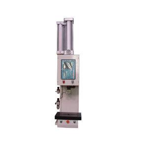 气液增压压装机