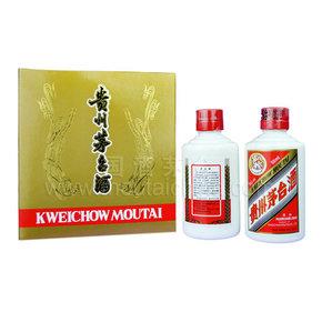 贵阳茅台镇白酒供应