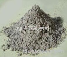 抹面干粉砂浆