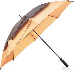河南直杆伞订制