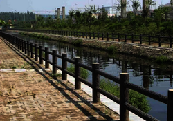 四川交通护栏生产厂家