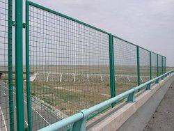 成都城市交通护栏生产厂家