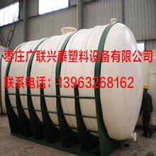 运输罐还是枣庄广联兴泰塑料设备有限公司