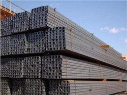 贵阳钢材批发商