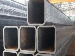 贵阳钢材批发市场